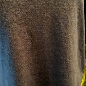 LOFT Tops - Pre loved casual shirt